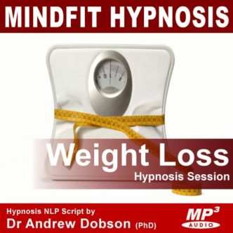 Amazing Weight Loss Subliminal Message MP3 Download